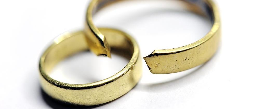 Scheidingsbemiddelaar Hoofddorp
