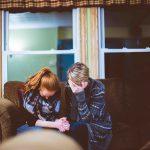 Tips voor een scheiding met kinderen