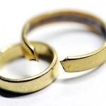 Een Scheiding – alles en niks hierover